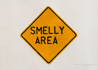 Bob Braine 72 200 Smelly Area 000.jpg