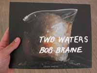 Bob Braine Two-Waters DSCN5320.jpg
